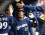 2015 MLB Trade Deadline:  So Who'sSelling?