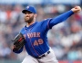 Pittsburgh Pirates Deep Dive: Jon Niese