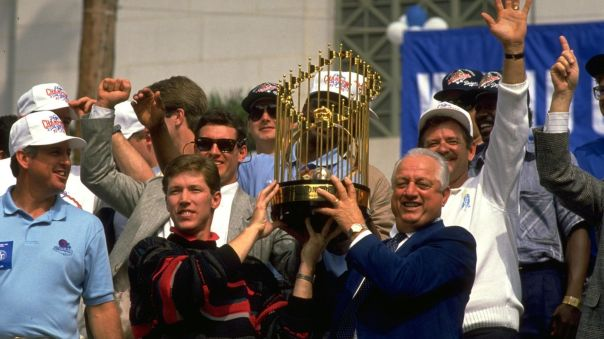 1988-dodgers-parade-3-getty.0