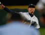 The Most Recent No Hitter For Each Franchise (Updated for Hisashi Iwakuma, August 12, 2015 )
