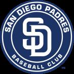 San_Diego_Padres_logo.svg