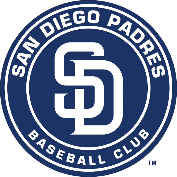 Once the LA Dodgers changed ownership groups to the Guggenheim Consortium, is spelt out a death sentence for the Padres competing. It may take a run of Tampa Bay like run of