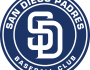 San Diego Padres State Of The Union For 2016