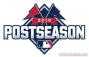Sully Baseball Daily Podcast – September 20,2015