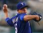 Daily Fantasy MLB DFS Picks For Draft Kings –5/10/16