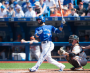 Who Owned Baseball September 6, 2015 (Daily AL/NL Pitcher + Hitter MVP's) + 2015 #WOBStandings