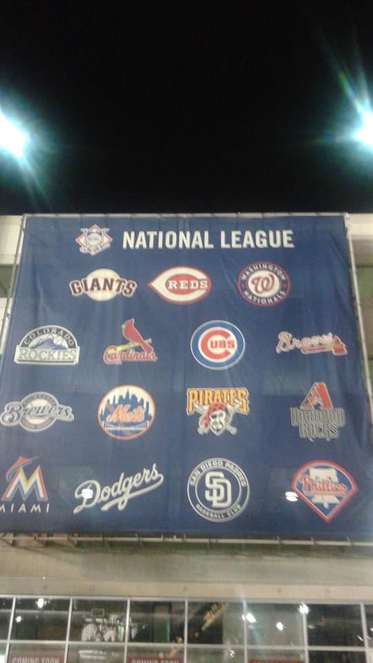 The NL may have the best division in best with the NL Central, however this is a top heavy league. In the other Divisions. the Mets and the Nats in the NL East, and the Giants and Dodgers have been beating up the rest of their respective Divisions.  With that being said they own the 1st, 5th and 6th best divisions. Of course a 12 year losing streak in Interleague has killed their win totals of late.