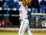 The Most Recent No Hitter For Each Franchise (Updated for Max Scherzer, October 3, 2015)