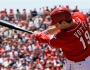 Joey Votto, Jose Altuve Aren't the Only MLB Hitters Enjoying a Huge Second Half