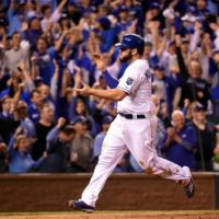 Who Owns October In MLB Playoffs 2015? (#WOO) Tallies Updated For October 23, 2015