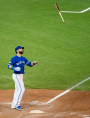 Who Owns October In MLB Playoffs 2015? (#WOO) Tallies Updated For October 14, 2015