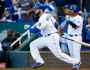 Who Owns October In MLB Playoffs 2015? (#WOO) Tallies Updated For October 17, 2015