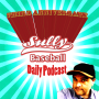 Sully Baseball Daily Podcast – October 24, 2015