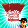 Sully Baseball Daily Podcast – October 24,2015