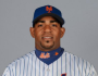 The Mets Should Do Whatever It Takes To Sign Yoenis Cespedes This Winter