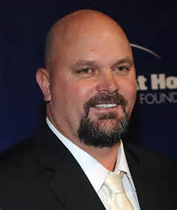 David Wells holds many records right now for guys that have had Tommy John Surgery - like wins (239) Innings Pitched (3439) and Strikeouts with 2201. 'Boomer' played 21 seasons and appeared in 660 Games after the TJ surgery, with 489 of those being Game Starts.