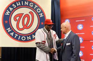 Dusty Baker has led the Giants to a World Series, the Cubs to the NLCS and the Reds to multiple trips to the playoffs. He is the perfect guy to take the helm with the Nats in 2016.