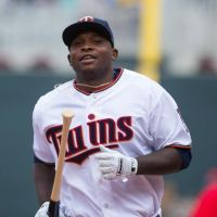 What Is Up With Miguel Sano?