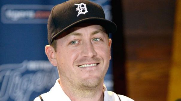 Jordan Zimmermann joining the Tigers has reopened their winning window for at least this year.  He has thrown well so far in his early tenure with the Motown Boys.  If they had not signed him, they would be barely clinging to a .500 record