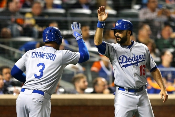 carl-crawford-andre-ethier