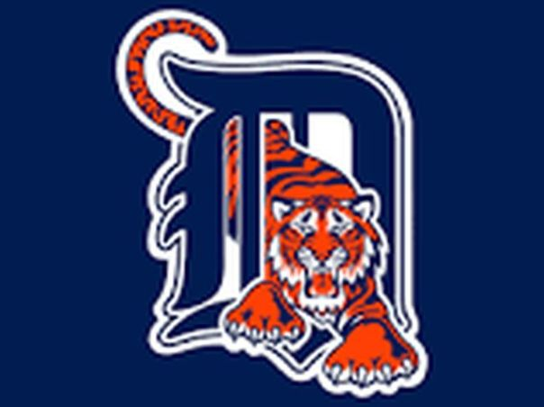 Detroit is rapidly aging with their core and they have added even more guys to the fold over this winter with Jordan Zimmermann and Francisco Rodriguez both 30 or over. This club may have opened up another 1 - 2 year winning window here - but will pay a steep financial price for it. The club is around $175 MIL already for total team salary and are right near the MLB Luxury Tax Threshold of $189 MIL.