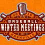 Sully Baseball Daily Podcast – December 8, 2015