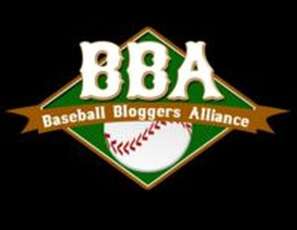 The BBBA is a growing collection of baseball bloggers with the general purpose of collaborating on projects or being a reference for each other - and especially in terms of promoting in social media like Twitter, Facebook and Podcasting. Click the Contact Us Page If You wish to join.