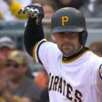 PiratesBreakdown.com Interview – With Pittsburgh Pirates Catcher Chris Stewart