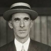Connie Mack: The Grand Old Man of Baseball- In His Final Years, 1932-1956: A Review