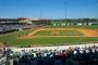 2016 Baseball Spring TrainingGuide