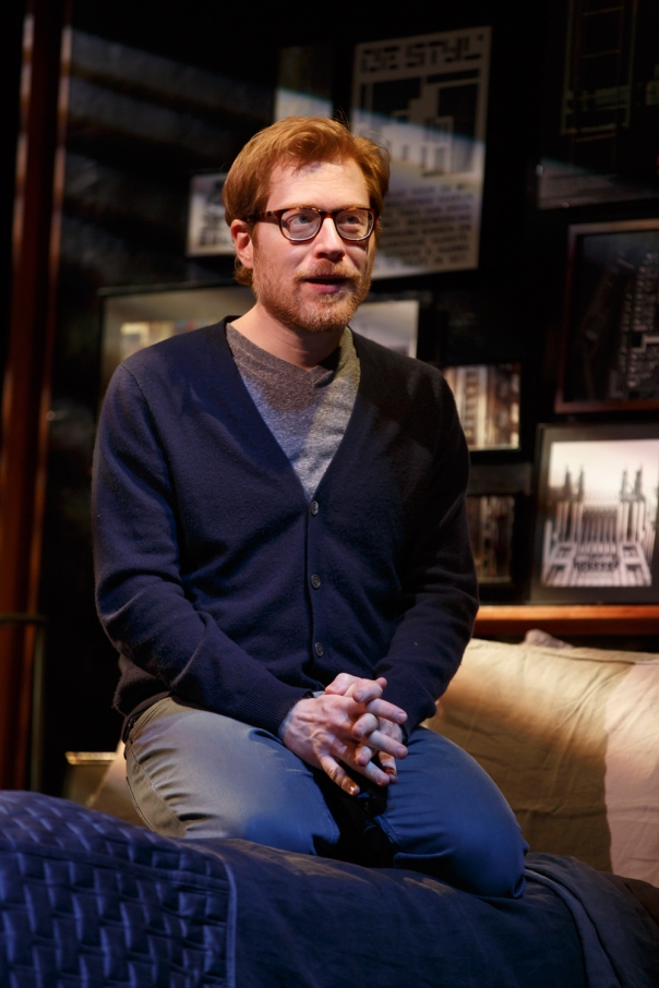 Anthony-Rapp-in-IF-THEN-Photo-by-Joan-Marcus