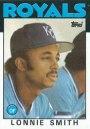 Sully Baseball Daily Podcast – January 16,2015