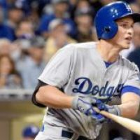 2016 NL Rookie Of The Year Candidates