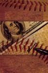 MLB Daily BettingLines/Slates
