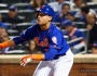 Michael Conforto Talks 2016 NY Mets Expectations