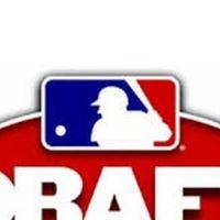 2016 MLB Mock Draft Version 1