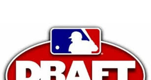 a mlb draft
