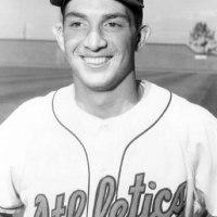 Alex George: The Teen Baseball Phenom