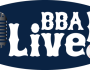 'BBA Live' Podcast Enters Season #2: MLB Reports Welcomes Them To Our Site