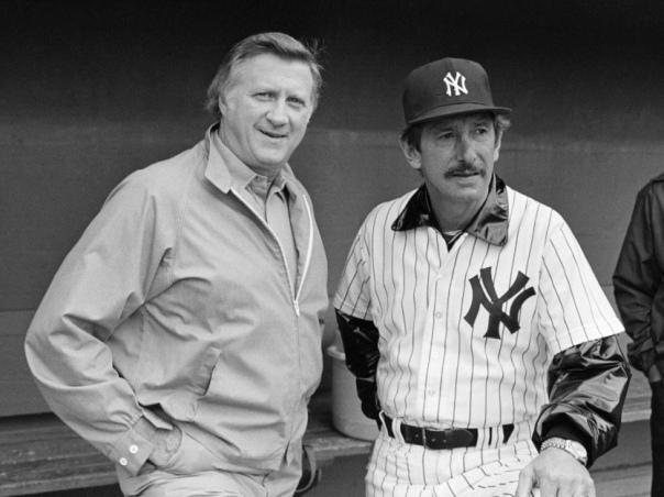 yankees-bronx_zoo_is_back_baseball