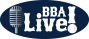 'BBA Live' Podcast – Year 2 Ep #5 – NL West Preview