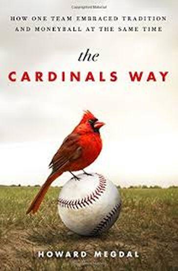 cardinals way