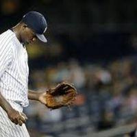 MLB DFS Picks For FanDuel - 4/19/16