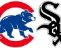 Cubs And White Sox Had Different Winter Strategies, But Could Experience A Similar2016