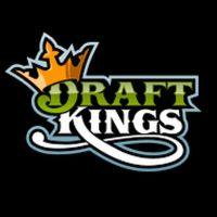 DraftKings Daily Lineups