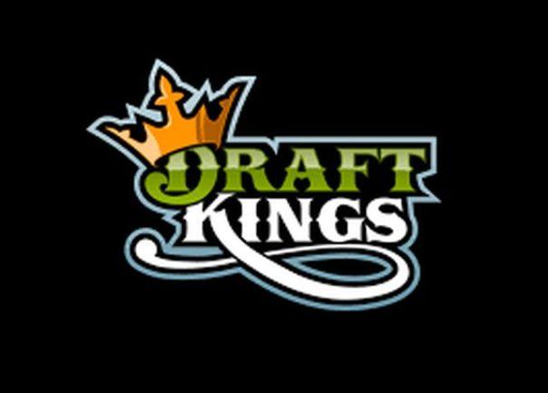 zz draft kings