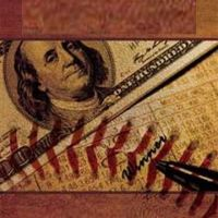MLB DFS Strategies:  How To Stack 3, 5 + 7 Teams + 3 Pitchers To Win Money