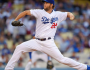 Los Angeles Dodgers Were Supposed to Crumble Without Clayton Kershaw, But the Opposite Has Happened
