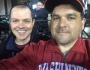 Sully Baseball Daily Podcast – May 14,2016