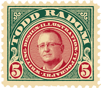 RADOM_STAMP